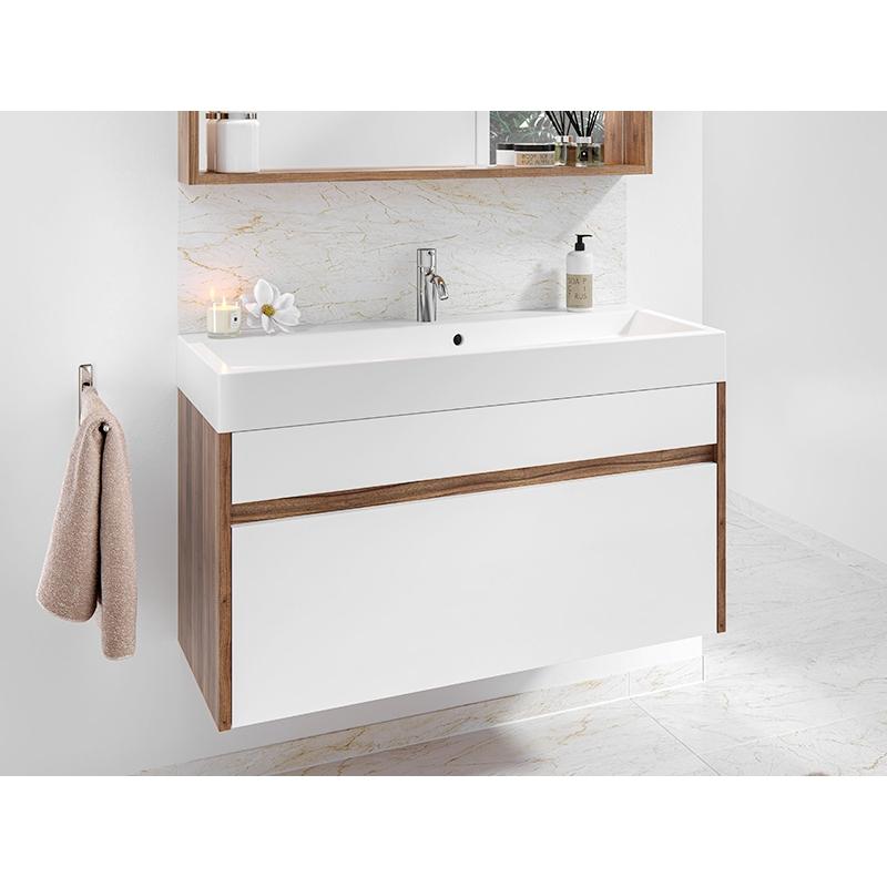 BALLENA -Waschtisch-Set