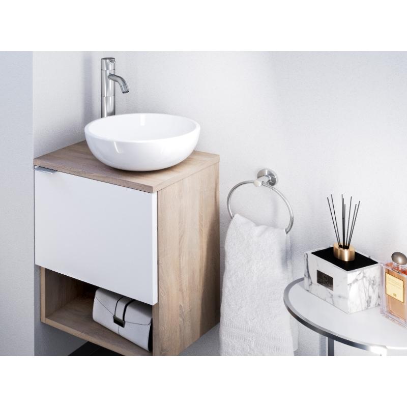 COVA-Waschtisch-Set