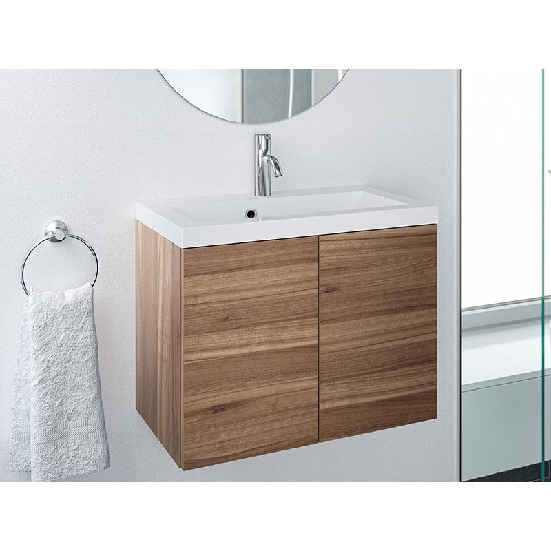 EVIA-Waschtisch-Set