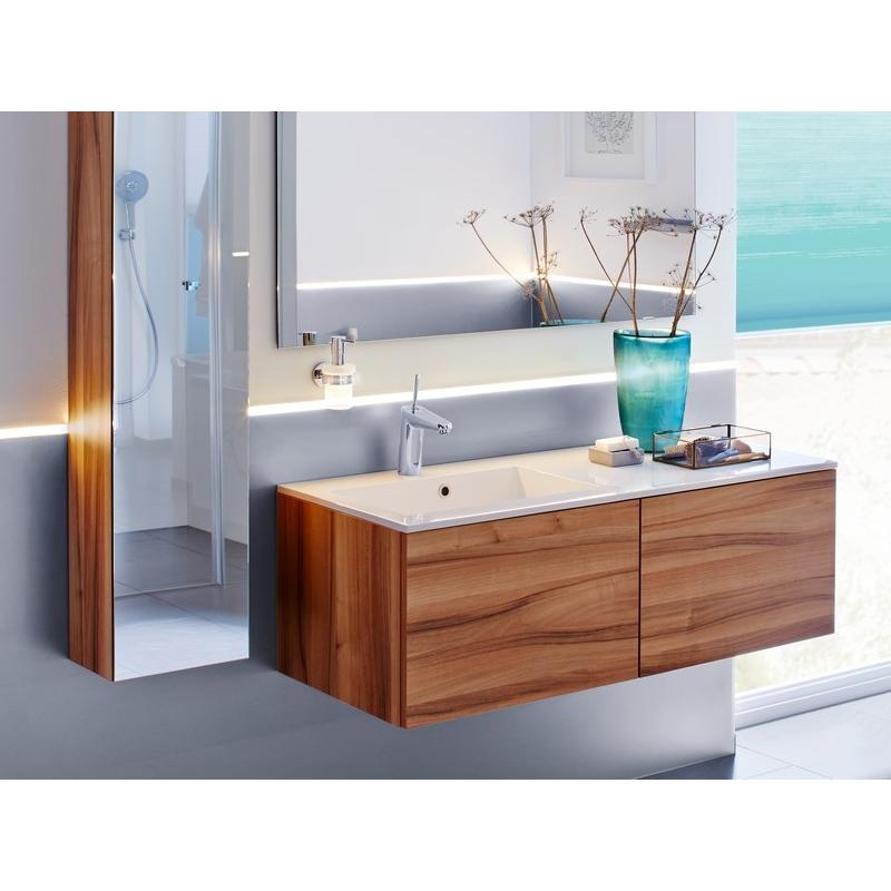LEVANTO-Waschtisch-Set