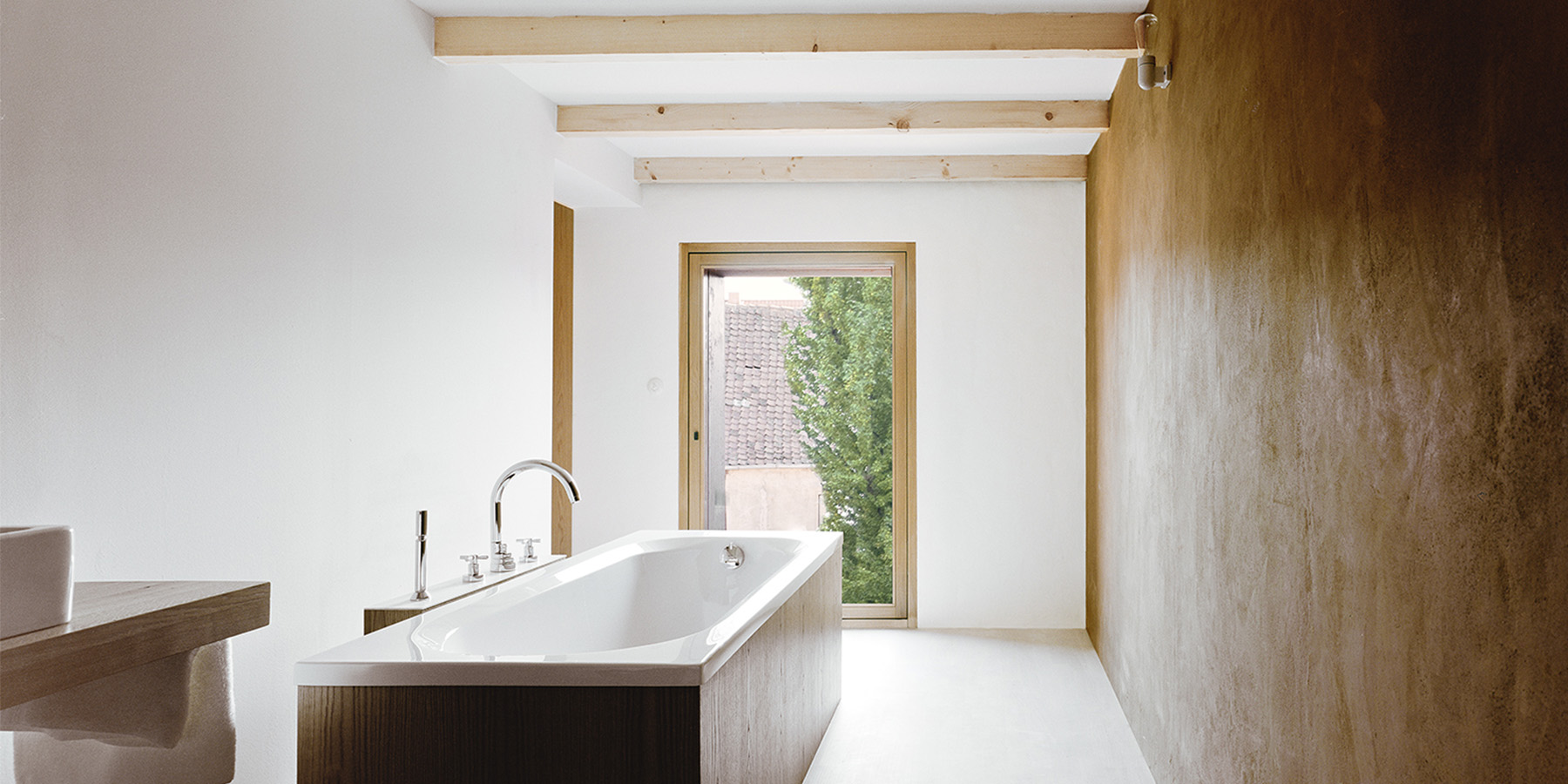 Sinnvolle Planungs Und Befestigungshöhe Für Waschtisch Spiegel Wc