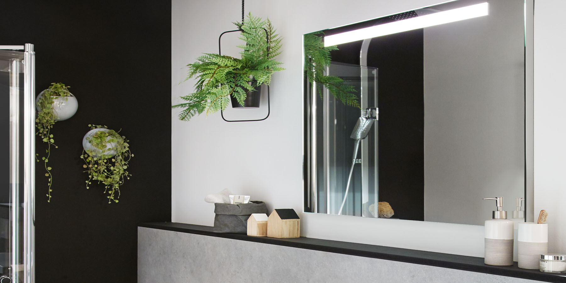absolut bad blog von absolut bad badm bel nach ma. Black Bedroom Furniture Sets. Home Design Ideas