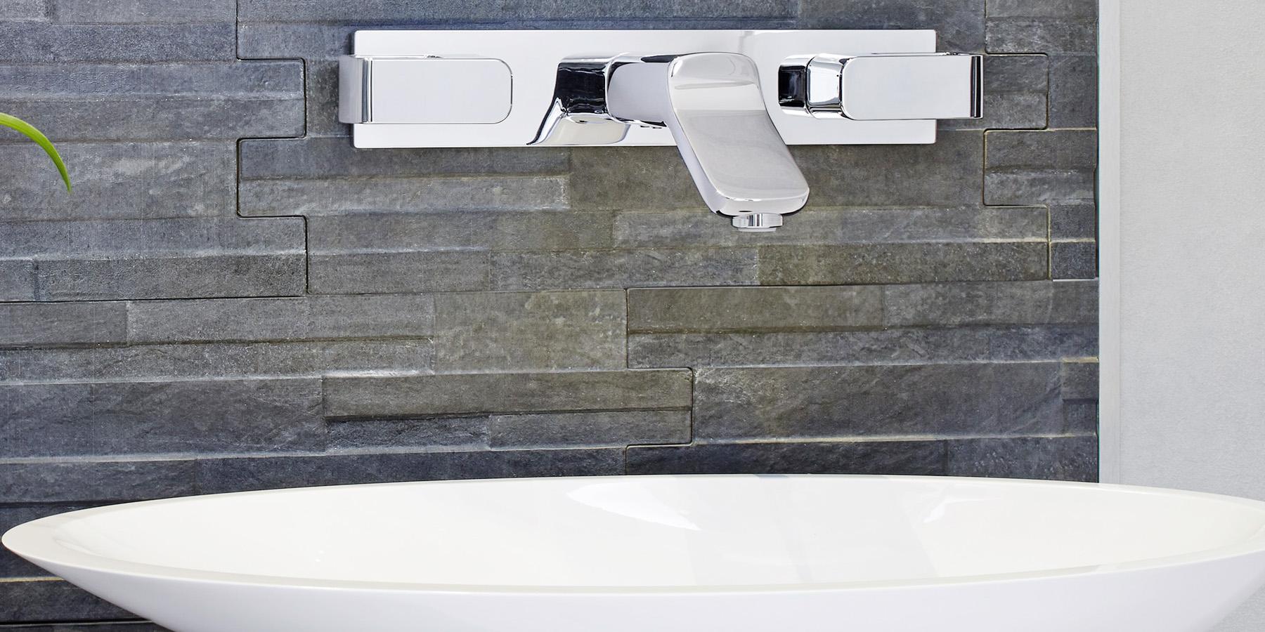 Absolut Bad Blog  Kalk im Bad – 19 Tipps zum Vorbeugen und Entfernen