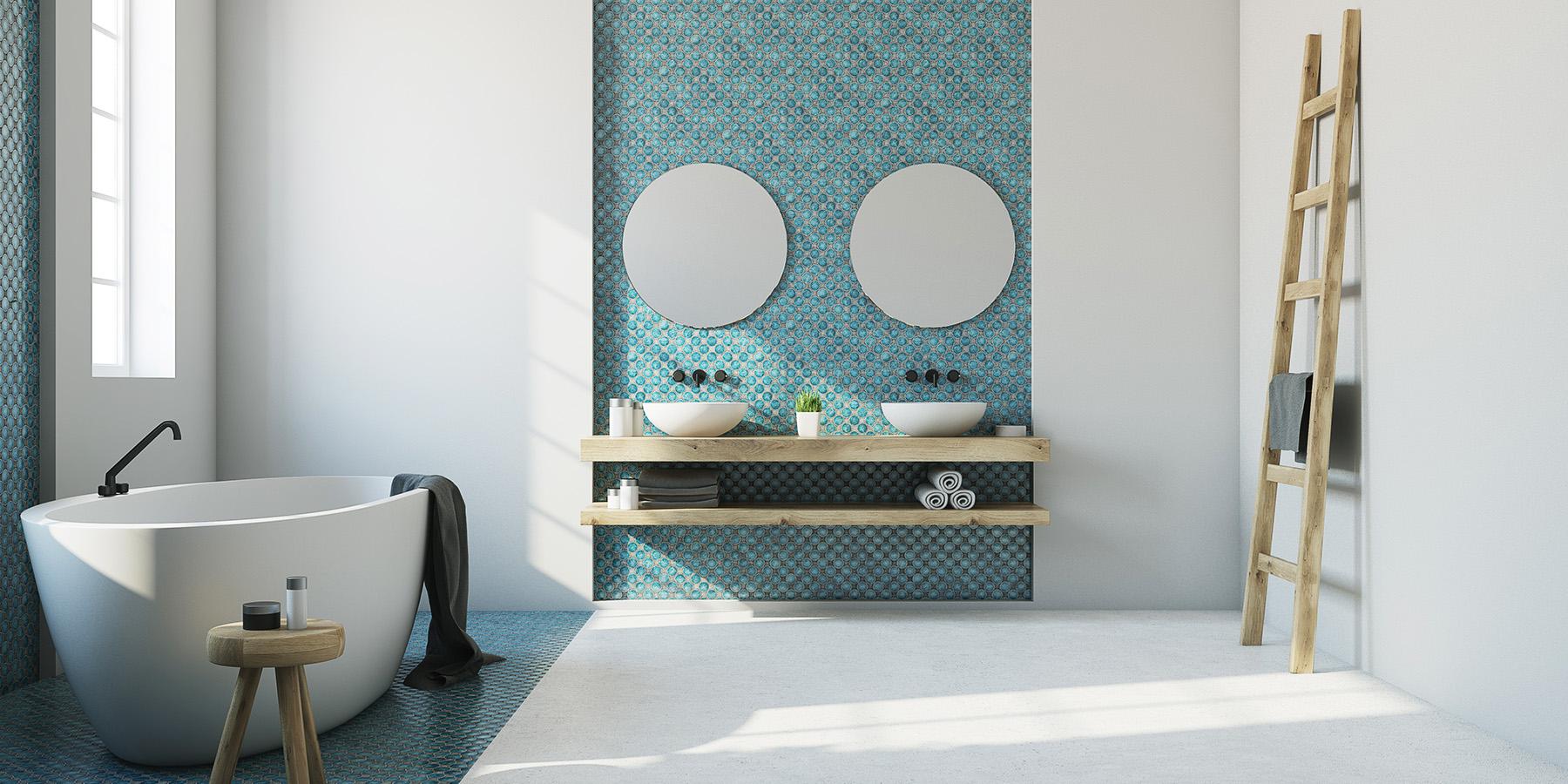 Absolut Bad Blog | Die schönsten Ideen für Ihr Badezimmer