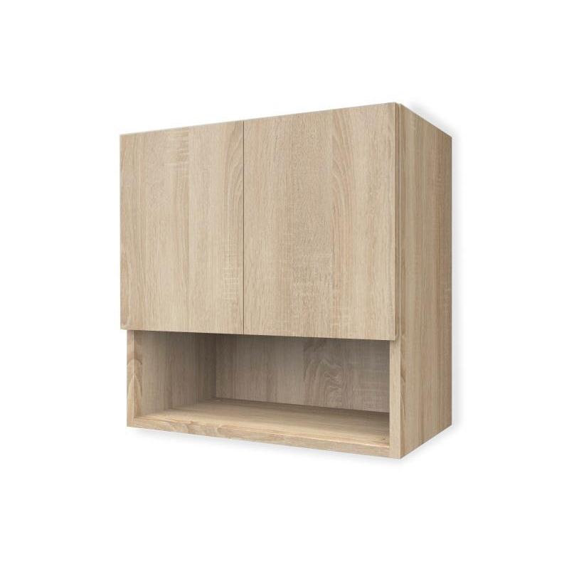 badschrank nach ma 2 t ren und 1 fach. Black Bedroom Furniture Sets. Home Design Ideas