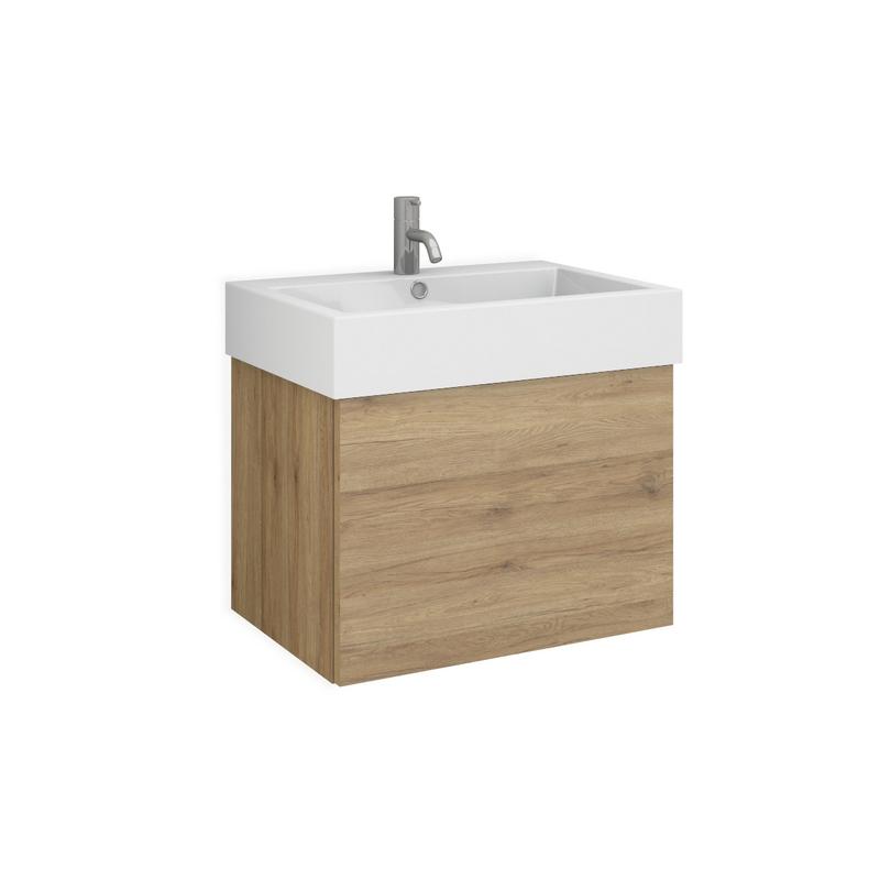 balai 56 keramik waschtisch set nach ma mit t r. Black Bedroom Furniture Sets. Home Design Ideas
