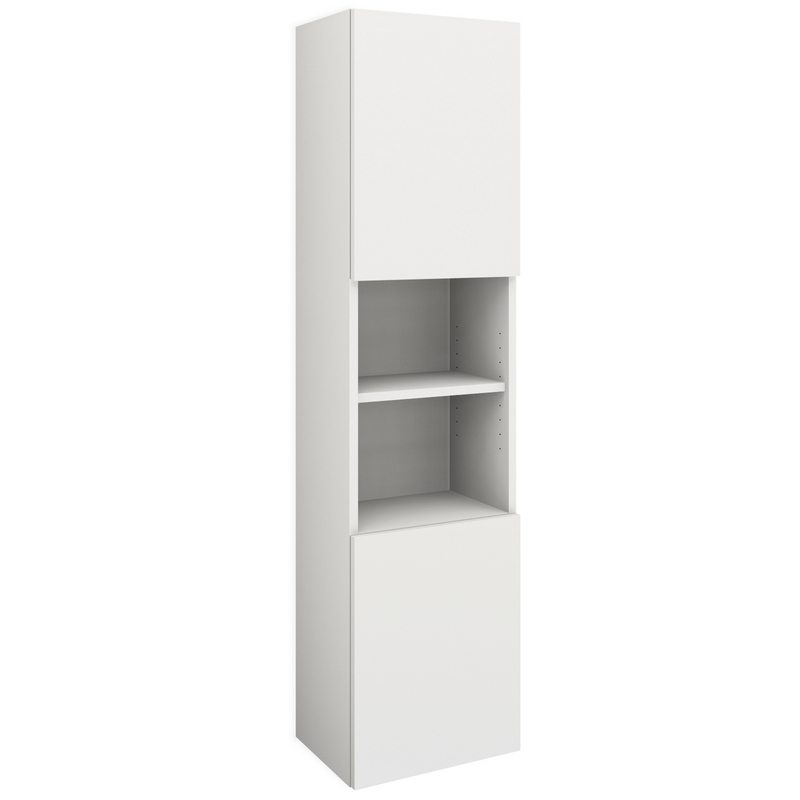 hochschrnke frs bad excellent x bad hochschrank schubkasten bad prior hochgl with bad. Black Bedroom Furniture Sets. Home Design Ideas