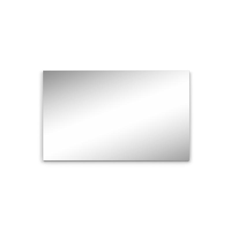 Spiegel nach Maß | BATU