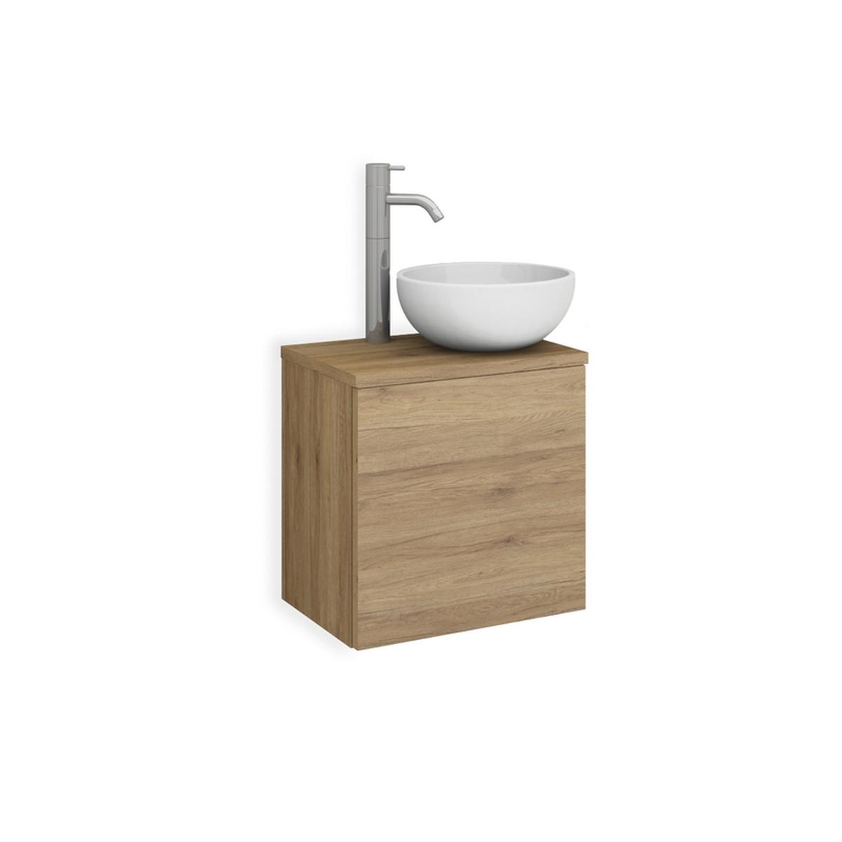 cova 29 keramik waschtisch set nach ma mit t r. Black Bedroom Furniture Sets. Home Design Ideas
