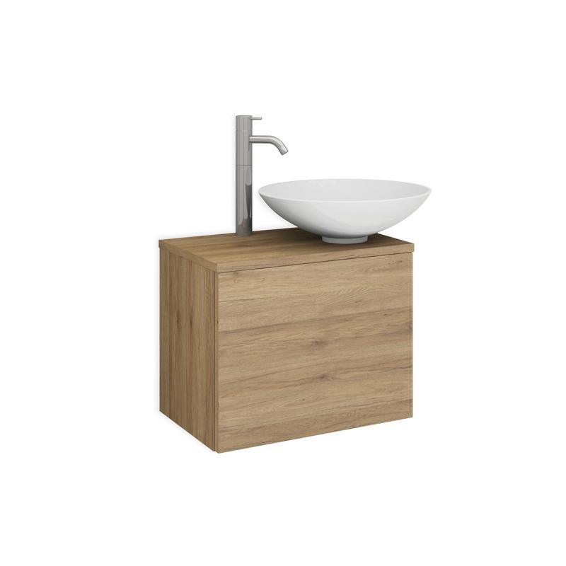 MOLA-Waschtisch-Set