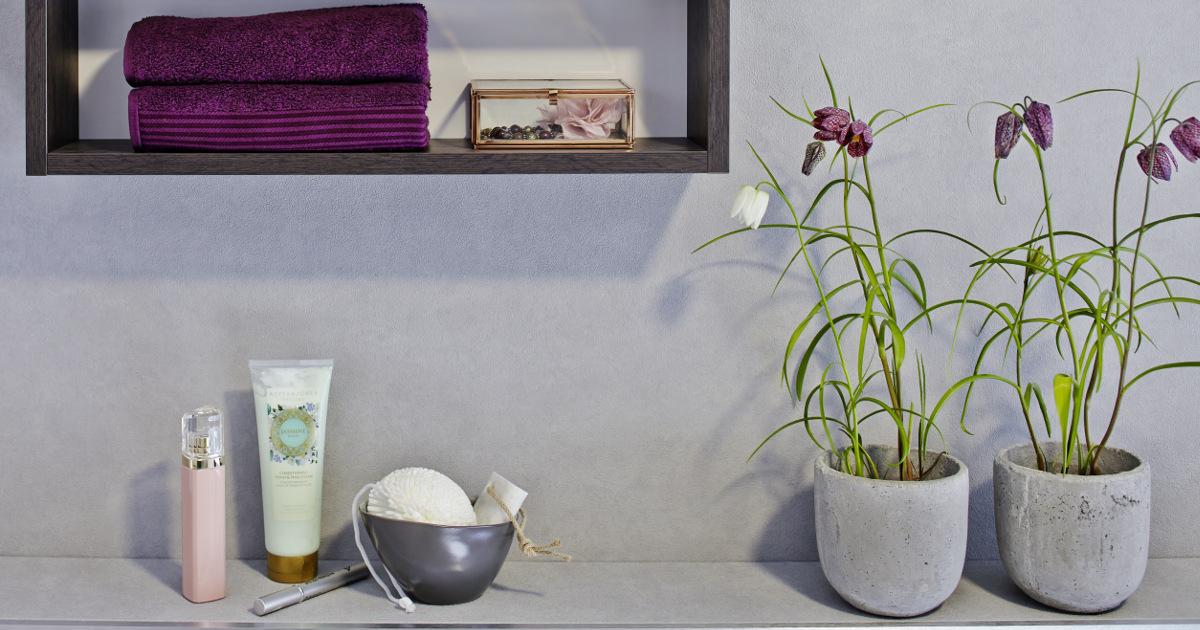 absolut bad blog pflanzen f r das badezimmer welche. Black Bedroom Furniture Sets. Home Design Ideas