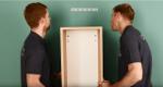 Vorschau Video-Schrankaufhänger