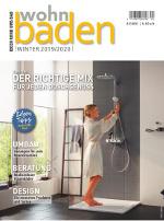 Wohnbaden Artikel Absolut Bad