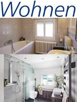 Wohnen Artikel Absolut Bad