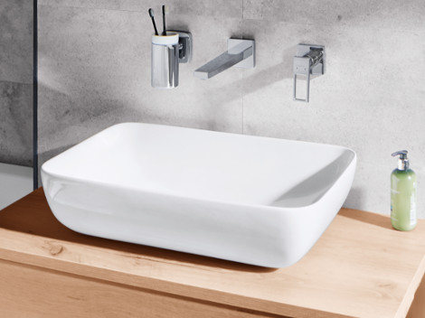 Badezimmer Waschtisch | Badmobel Nach Mass Von Absolut Bad